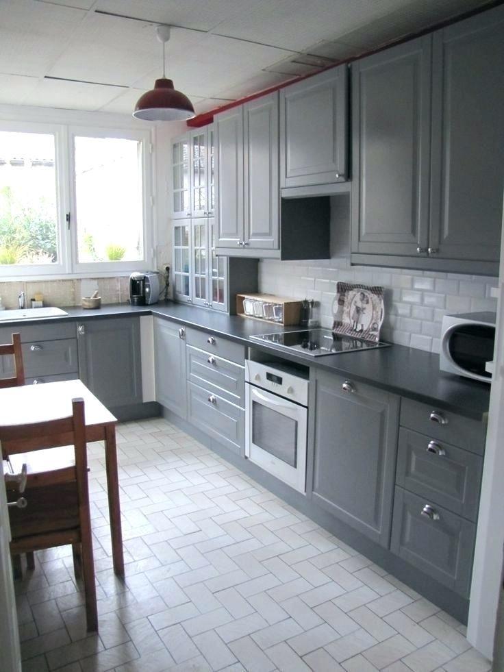 Best Ikea Bodbyn Kitchen Gray Best Grey Ideas Refrigerator 640 x 480