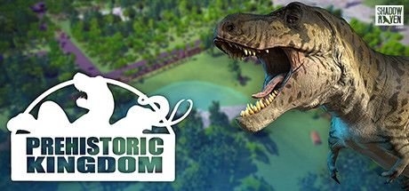 Ever wanted to build your own prehistoric zoo with dinosaurs and ice age mammals. Well meet the spiritual successor child (In my opinion) of Jurassic Park: Operation Genisis and Zoo Tycoon 2.