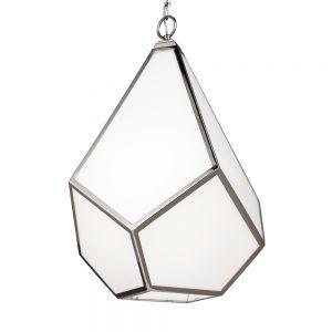 Lampy oświetlenie - DIAMOND FE/DIAMOND/P/L Feiss