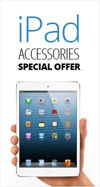 E-sale.com.au find the best deals in Australia