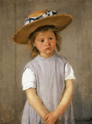 Google Image Result for http://www.davidslonim.com/wp-content/uploads/2011/05/mary-cassatt-child-in-a-straw-hat.png