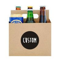 1000 Ideas About Beer Koozie On Pinterest Yeti Stickers