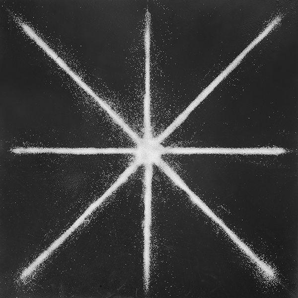 Kondaktor - Signal EP (Vinyl) at Discogs