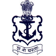 Indian Navy hiring PILOT/ OBSERVER in Short Service Commission