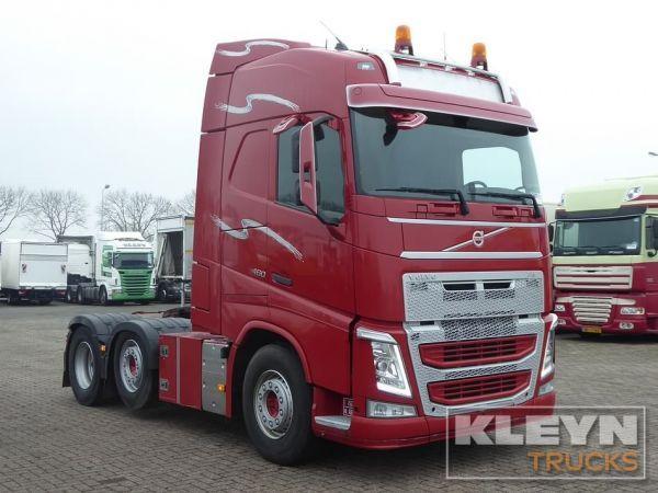 Kleyn Trucks (@Kleyntrucks)   Twitter