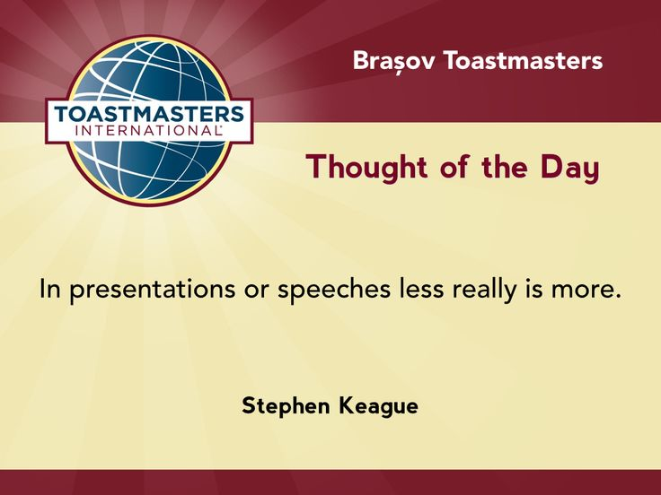 A quote by Stephen Keague on less being more.