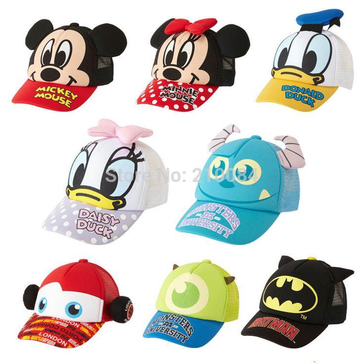 Yüksek kalite beyzbol şapkası, Çin kap ampul Tedarikçiler,Ucuz kap domuz, ile ilgili daha fazla Şapka ve Caps bilgiye Aliexpress.com'dan An Yao's store ulaşınız