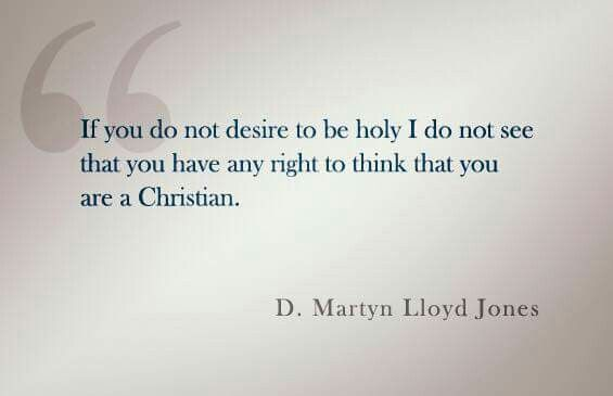106 Best Images About Quotes: Martyn Lloyd Jones On