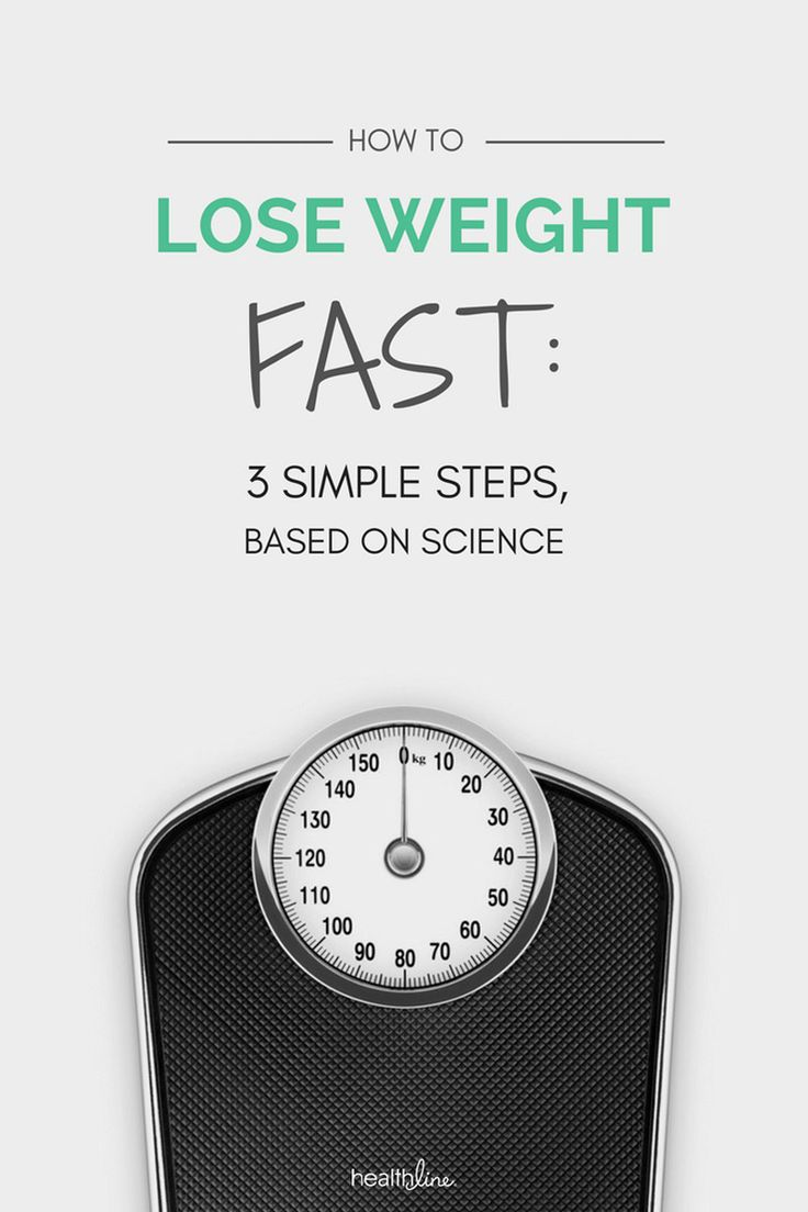 2263 best fitness images on Pinterest | Keto recipes ...