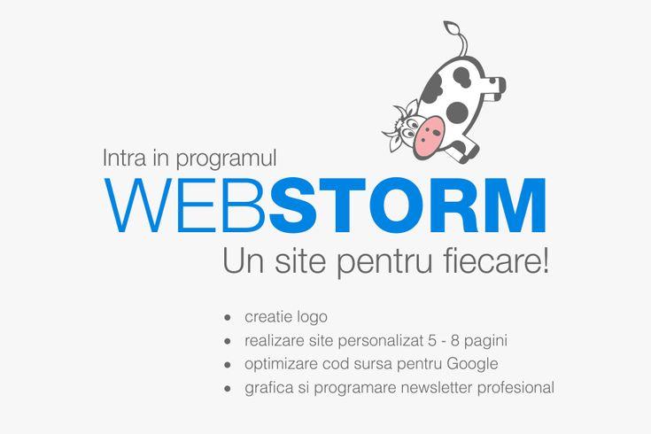 www.romania-webdesign.ro/oferta-realizare-site