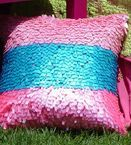 Pillow Collections | Bright Pillow Collection - Sweet and Sour Kids