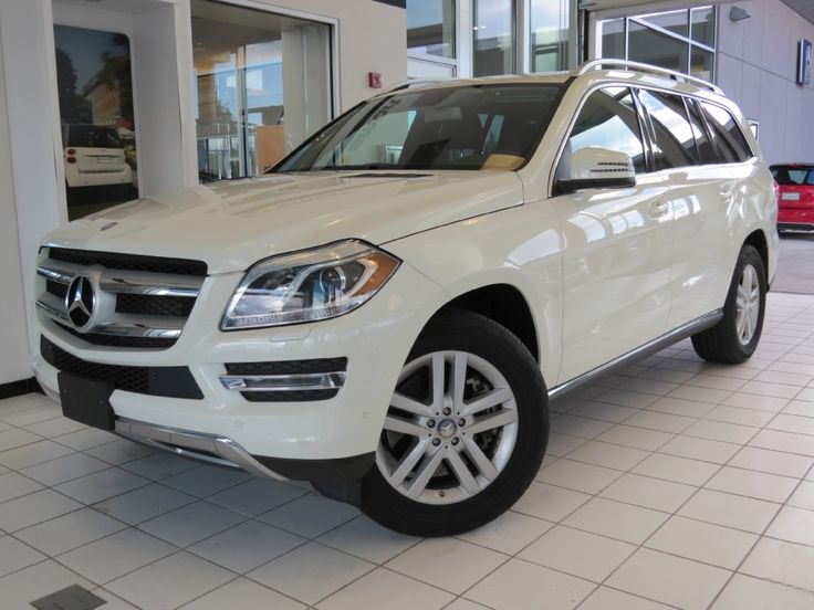 25 best ideas about mercedes gl450 on pinterest for Mercedes benz of lindon lindon ut