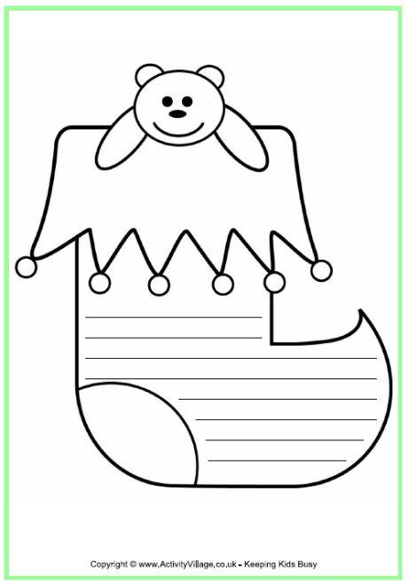 Write my math paper clip
