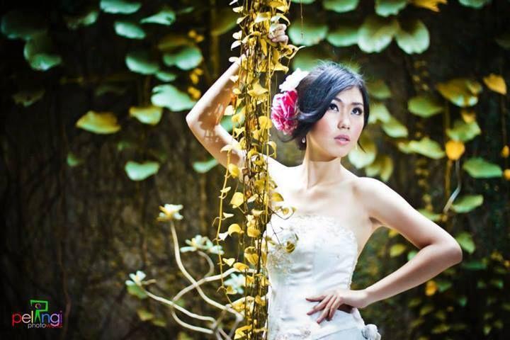 ModelSilcia Brenda Virend Wardrobe: Valencia   collection MUA: Valencia   makeover Thanks