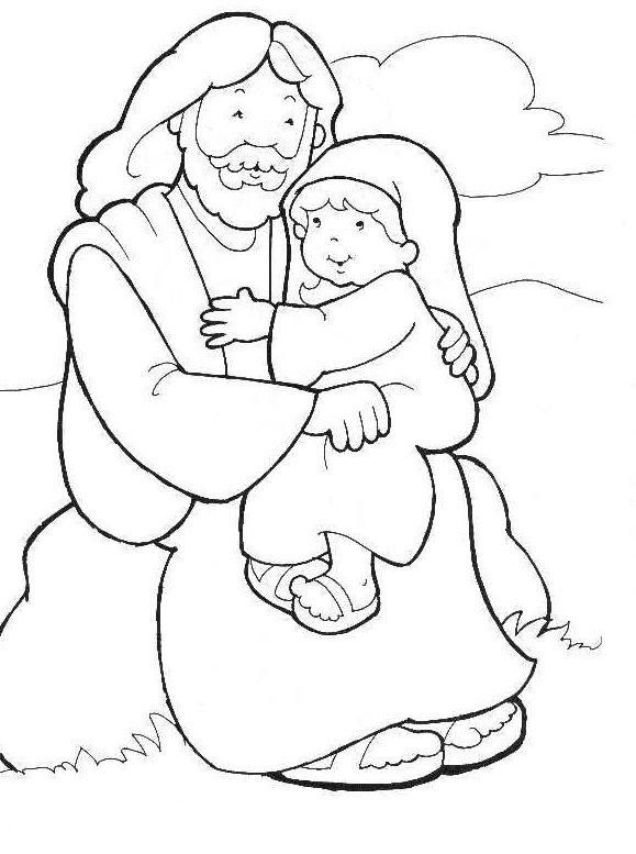 17 Best Jesus As A Boy Images On Pinterest