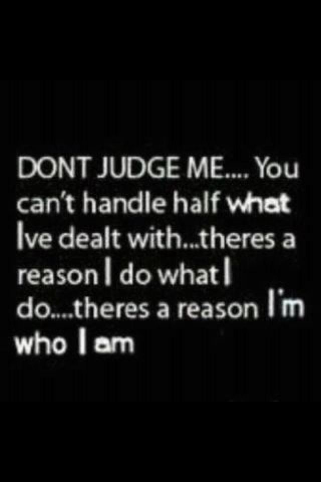 Quotes About Hypocrites   For all those judgmental hypocrites...   quotes