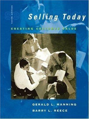 Marketing 3rd Edition Grewal Pdf Download. with Stock strong News espacio