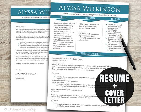 119 best Job Tips - Resumes Cover Letter images on Pinterest - tips for resumes