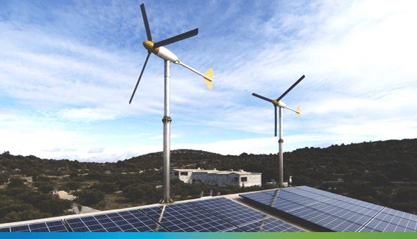 Energia eoliană, constituie în acest moment cea mai ieftină modalitate de producere a electricității, atât în Germania cât și în Marea Britanie, chiar și fără subvenții guvernamentale, potrivit unei noi analize BNEF ( Bloomberg New Energy Finance).