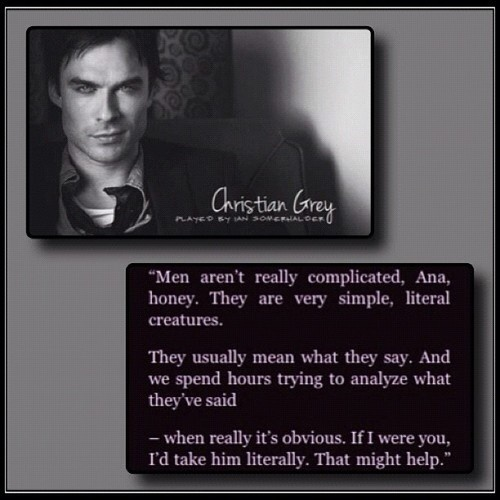 best my shades images shades christian fifty shades of grey