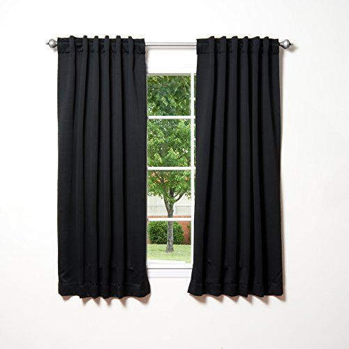 8 best sound blocking curtains images on pinterest