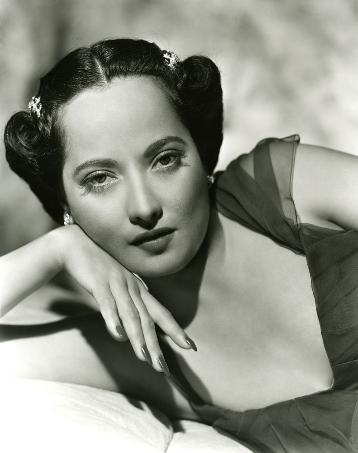 "oberon black single women See more ideas about merle oberon, hollywood glamour and actresses  merle  oberon 1934 a classic beauty, won the oscar in 1939 for role as best female  actress  merle oberon in wuthering heights, a 1939 american black-and- white film  of february 1911 - of november ""even when i was single, i owned  homes."