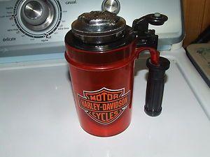 Harley Davidson Beer Stein   eBay