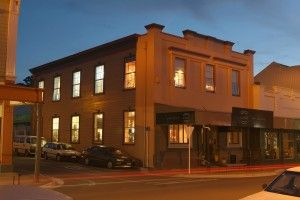Morrieson's Cafe Bar #kiwihospo #MorriesonsCafeBar #KiwiBars #KiwiCafes