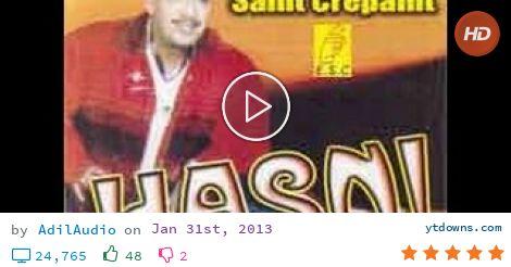 Download Cheb hasni chadertili hd hq videos mp3 - download Cheb hasni chadertili hd hq videos...