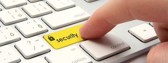 SSL keeps you safe when you do your banking online, buy coffee, shop online, tweet or post pics. Stay secured with #https #SSLdaddy #SSLcertificates https://www.rackbank.com/ssl-certification.html
