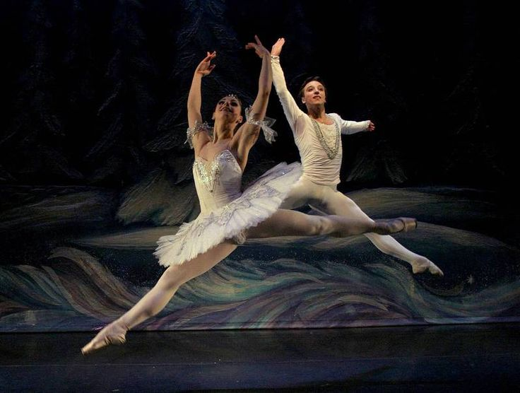 ballet-picture - Yahoo Groups