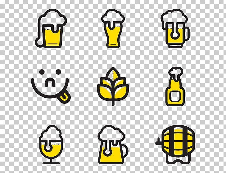 Oktoberfest Beer Computer Icons Drink Png Alcoholic Drink Area Artisau Garagardotegi Beer Beer Brewing Grains Oktoberfest Beer Oktoberfest Computer Icon