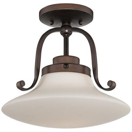 17 best images about lighting on pinterest outdoor. Black Bedroom Furniture Sets. Home Design Ideas