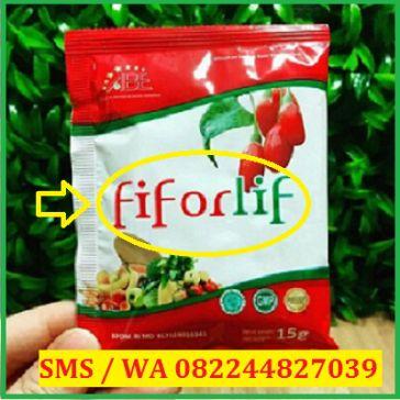 efek samping fiforlif,efek samping fiforlif slim fiber,efek samping fiforlif dokter boyke