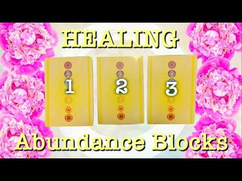 PICK A CARD: How to be successful?💰🕊🌞 - YouTube | Astral