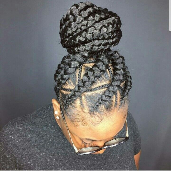 braid hair styles for best 20 american braids ideas on 8899