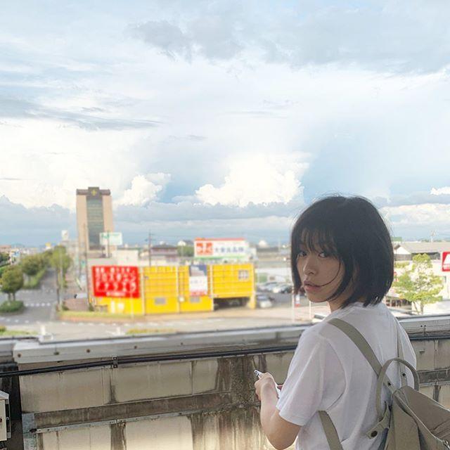 岐阜 天気
