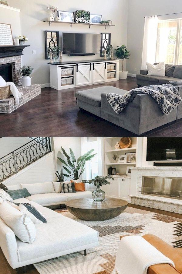 Beautiful Living Room Ideas Sitting Room Accessories Living Room Images Beautiful Living Rooms Living Room Images Living Room Sets Furniture