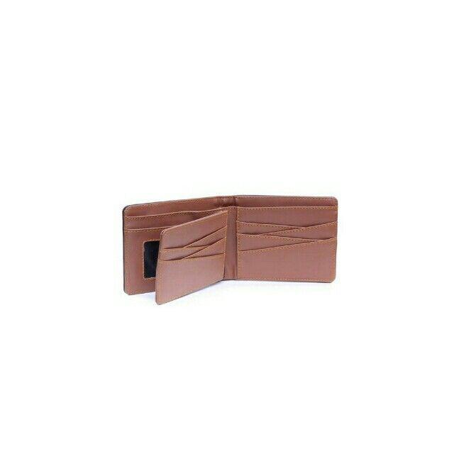 Temukan Garucci Dompet Pria - BG 2315 seharga Rp 84.000. Dapatkan sekarang juga di Shopee! http://shopee.co.id/jimbluk/107948467