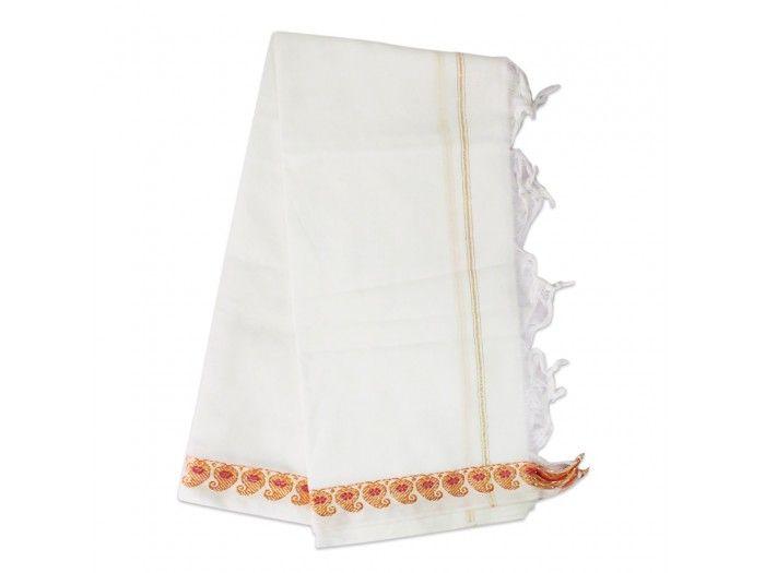 Wedding Uparna, Buy Wedding Uparna online from India.