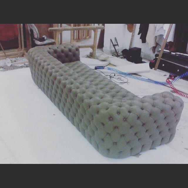 #dekor#kanepe#koltuk#berjer#chester#barok#sedir#mobilya#sandalye#tasarım#mimarlık#capitone
