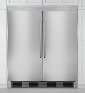 14 Best Appliances Images On Pinterest Kitchen Utensils