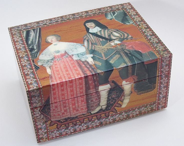 Decorative Boxes 28 Best Red Box Images On Pinterest  Wooden Boxes Decorative