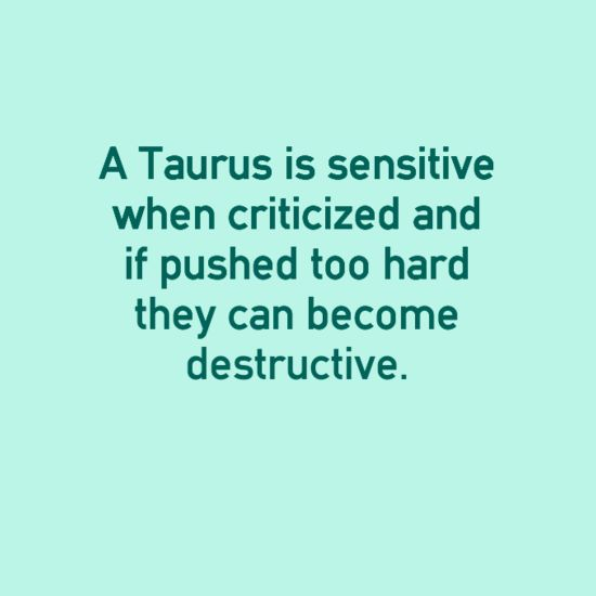 Taurus Horoscope Today – Page 19 – Daily Taurus Horoscope
