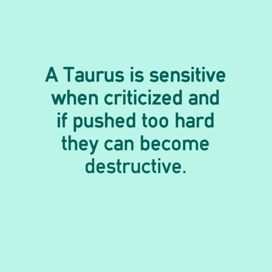 Taurus Horoscope Today – Page 19 – Daily Taurus Horoscope