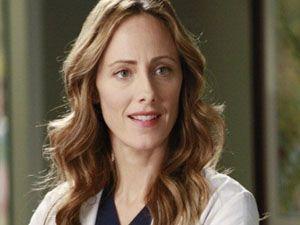 tv guide grey's anatomy   ... more plane crash deaths' - Grey's Anatomy News - US TV - Digital Spy