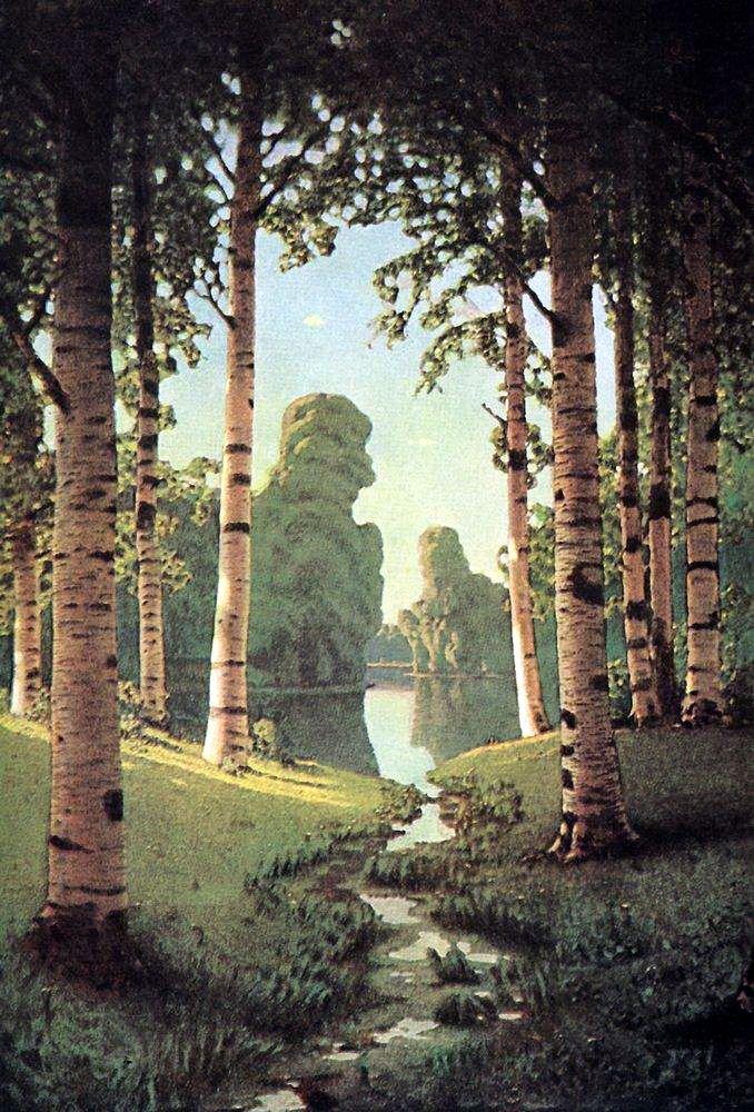 File:Kuindzhi Birch grove2 1898 1908.jpg
