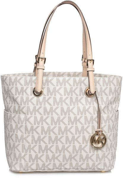 17 Best Ideas About Michael Kors Canada On Pinterest