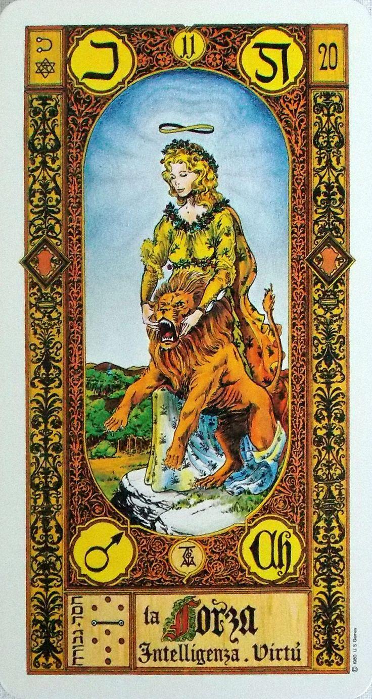 Tarot.com: Free Tarot Readings, Horoscopes, and More