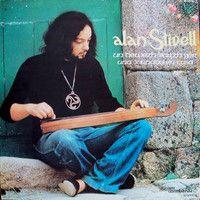Alan Stivell - Let's clink glasses by Llobu on SoundCloud